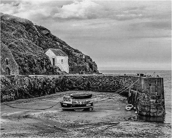 porthgain harbour-008.jpg