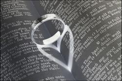 Negative in love HS002 (3452)