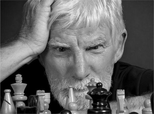 The thinker    (011)John Lundy.jpg