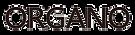 ORGANO_logo1_edited.png