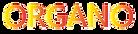 ORGANO_logo2_edited.png