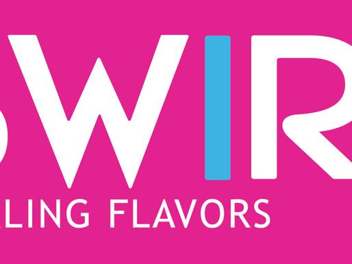 Introducing SWIRL Beverage