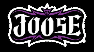 JOOSE_Purple_Logo.png