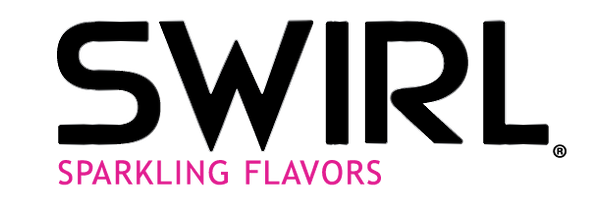 SWIRL_Sparkling_Logo_Final.png