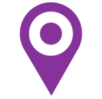 Location-Icons_edited.png