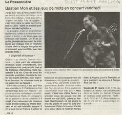 Le_ponton_-_Possonière_-_Portrait_Ouest_France_2014_edited.jpg