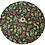 Thumbnail: Ombrelle Pin-up TropicThulu