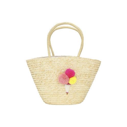 Saturday Beach Bag - Collectif