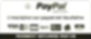 paiement securisé vintage webshop