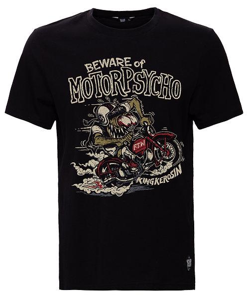 Motorpsycho T-Shirt