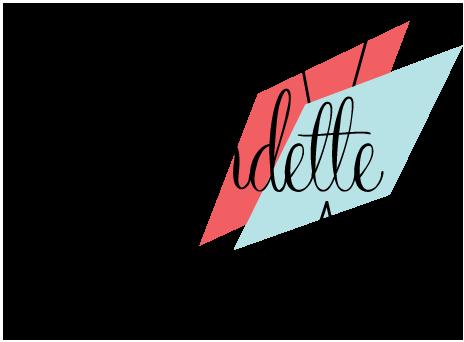 splendette-logo.png