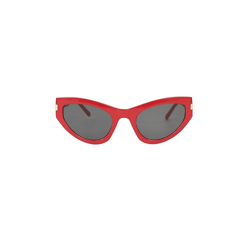 Lunettes Linda - Collectif