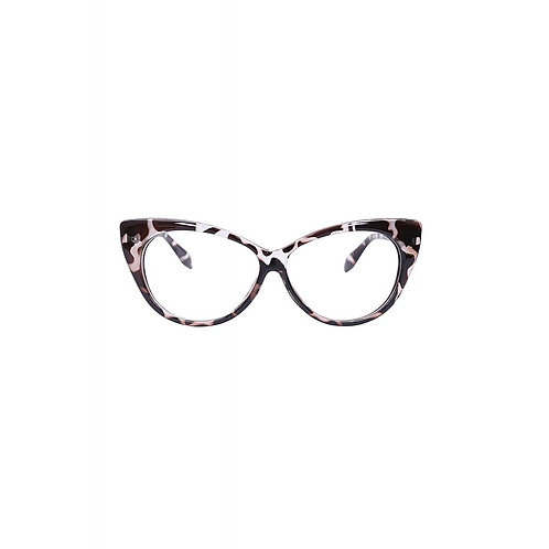 Lunettes Sam - Collectif