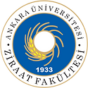 Ankara_Üniversitesi_Ziraat_Fakültesi.png
