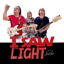 I Saw The Light Art Work MASTER.jpg