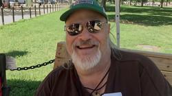 Dave Henderson Senior Director