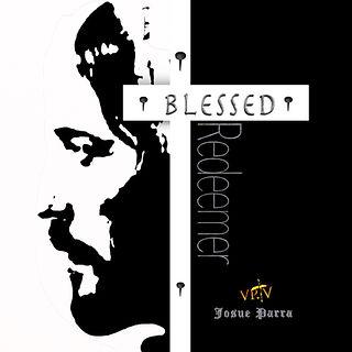 Blessed Redeemer Art Work MASTER.jpg