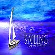 Sailing Art Work MASTER.jpg