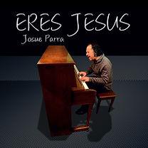 Eres Jesus Art Work MASTER.jpg