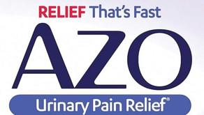Is AZO Vegan Friendly?