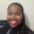Regal Lady Spotlight: Ejama McNeil