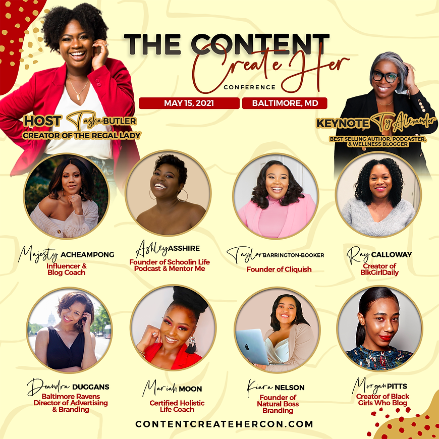 Content CreateHer Conference.png