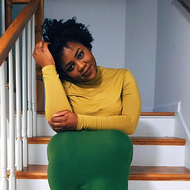 Regal Lady Spotlight: Chuckwunonso Dureke
