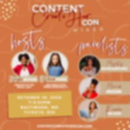 Content CreateHer Con Mixer.png