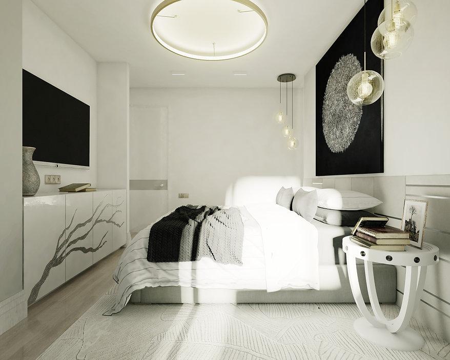 Спальня  .jpg