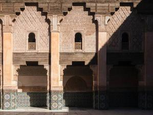 al-Qurashiyya