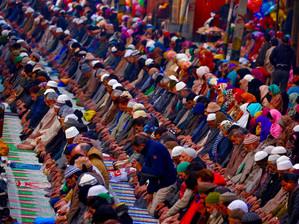 Our Era of Islam