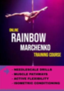 rainbowcourse.jpg
