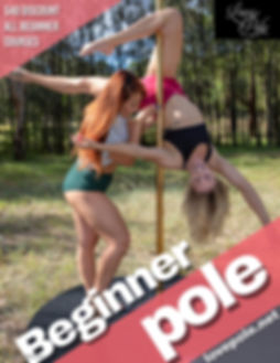 beginner pole discount.jpg