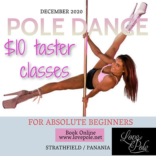pole taster classes.jpg
