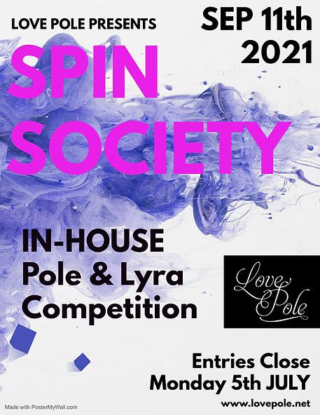 SPIN SOCIETY ENTRY POSTER.jpg