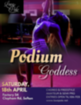 podium entry poster.png