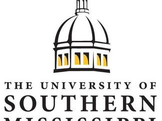 USM Honored as School of Distinction for Online Degree Programs