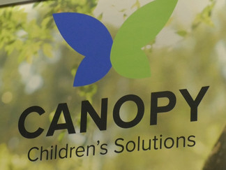 Canopy Children's Solutions ask public to donate coats for children