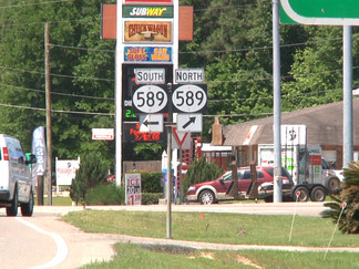 MDOT urges highway safety tips for holiday weekend