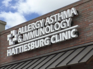 How to prevent allergy symptoms during spring weather