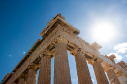 希臘雅典 | Athens
