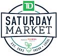 TD Market logo.png