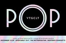 VGCLT pop.jpg