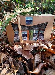 Salt Gift Pack.jpg