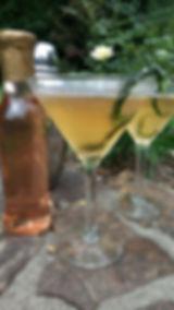 Kudzu Martini.jpg