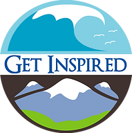 Get-inspired-logo-w-white-middle.png