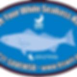 Save-Your-White-Seabass-Heads-Sticker-20
