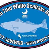 Save-Your-White-Seabass-Heads-Sticker-20