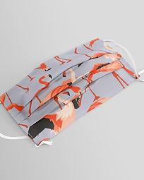 flamingo-no-01-masks.jpg