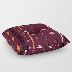 tangier3134395-floor-pillows.jpg